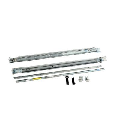 Рельсы Dell Sliding Ready Rack Rails for PE R430 770-BBBC