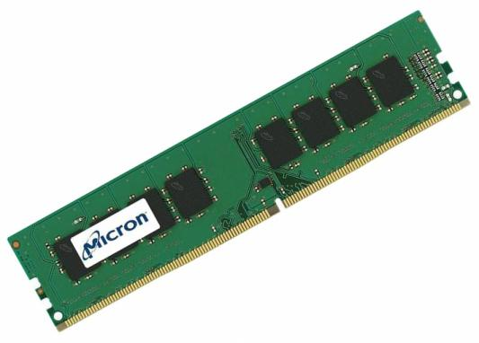 Оперативная память 4Gb PC4-17000 2133MHz DDR4 DIMM SuperMicro MEM-DR440L-CL02-EU21