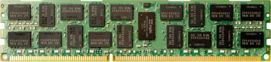 Оперативная память 16Gb PC4-19200 2400MHz DDR4 DIMM HP 843313-B21