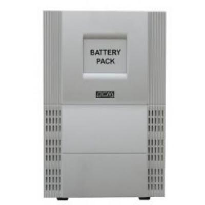 Батарея Powercom BAT BAT VGD-36V 36Вт 14.4Ач dual lithium battery industry 36v 15ah 36v14ah 36v 36v