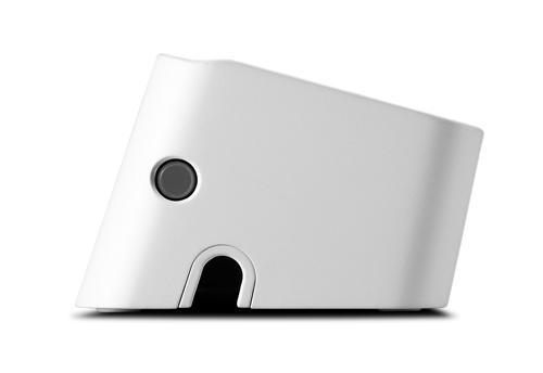 Сетевой фильтр APC PM5T-RS 5 розеток 1.83 м белый сетевой фильтр apc pmh63vt rs 6 розеток 2 4 м белый