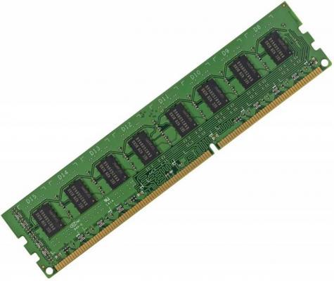 Оперативная память 4Gb PC3-12800 1600MHz DDR3 DIMM Samsung Original M378B5173EB0-YK0D0 M378B5173EB0-YK0