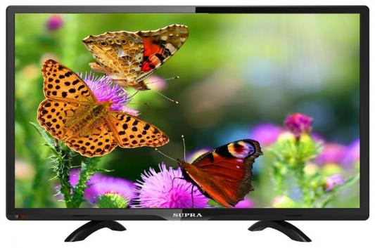 Телевизор Supra STV-LC24450WL