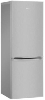 Холодильник Hansa FK239.4 серый