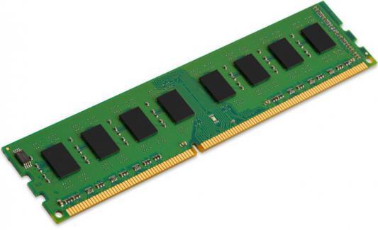 Оперативная память 8Gb PC4-17000 2133MHz DDR4 DIMM Hynix HMA41GU6AFR8N-TFN0