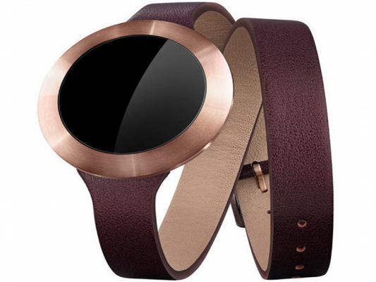 Смарт-часы Huawei Honor B0 SS B0 коричневый 55021299