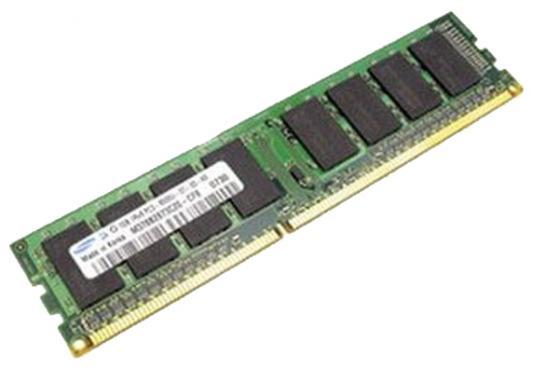 Оперативная память 4Gb PC3-12800 1600MHz DDR3 DIMM Samsung M378B5173DB0-CK0/M378B5173EB0-CK0