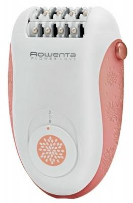 Эпилятор Rowenta EP2810F0