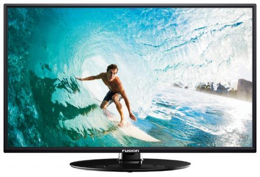 Телевизор FUSION FLTV-24K11
