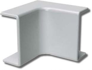 Угол внутренний Legrand Metra 20x12мм 638121 угол legrand внутренний 60х16мм 30291