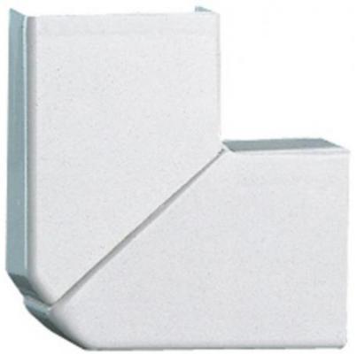 Угол Legrand плоский 40x16 33328 угол legrand плоский 60х16мм 30293