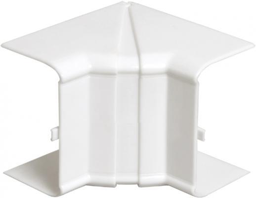 Угол Legrand Metra внутренний 100х50мм 638031 угол legrand внутренний переменный 80° 100° 150x65мм белый 10603