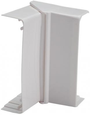 Угол Schneider Electric внутренний регулируемый 40х16/40х25/40х40 ETK40320 угол schneider electric внутренний регулируемый 60х21 etk60020