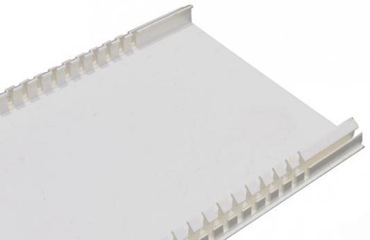 Крышка Legrand DLP 40мм 10520