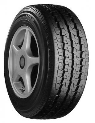 Шина Toyo H08 185 /{4} R14C 102S зимняя шина kumho power grip kc11 185 r14c 100 102q