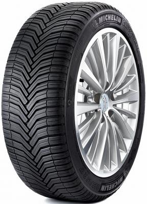 Шина Michelin CrossClimate 225/40 R18 92Y шина michelin crossclimate 215 55 r17 98w