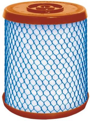 Сменный модуль для фильтра Аквафор В505-13