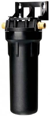 Фильтр для воды Аквафор Аквабосс 1-02