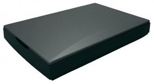 Сканер Mustek 1200HS планшетный A3 CIS 1200x1200dpi USB сканер mustek page express 2448 f