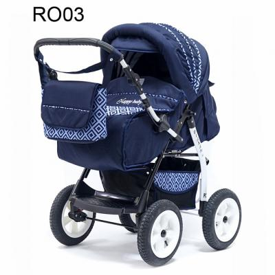 Прогулочная коляска Teddy BartPlast Diana 2016 PKL (RO03/ синий) mantra потолочный светодиодный светильник mantra infinity 5992