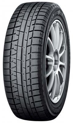 Шина Yokohama iceGuard Studless iG50+ 225/40 R18 92Q футболка wearcraft premium slim fit printio поезд на юму