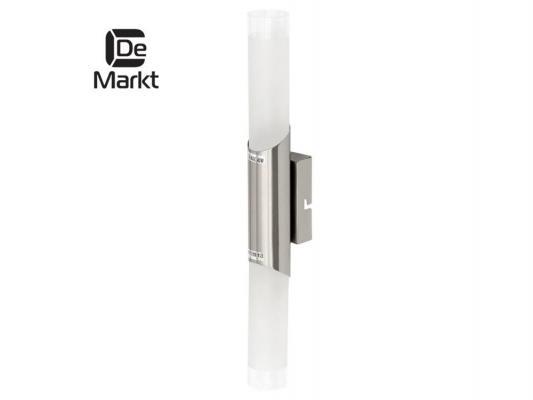Подсветка для зеркал De Markt Варна 516020502