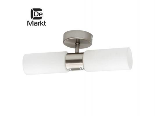 Подсветка для зеркал De Markt Варна 516021002