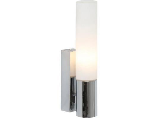 Подсветка для зеркал Globo Marines 41521 globo настенный светильник marines 41524