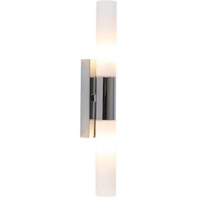 Подсветка для зеркал Globo Marines 41521-2 цена
