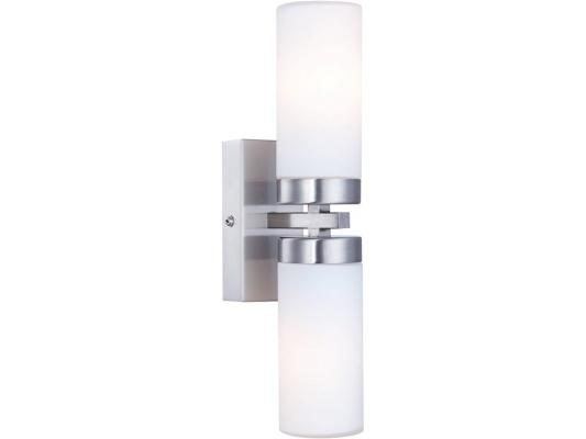 Подсветка для зеркал Globo Space 7816 цена