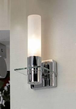 Подсветка для зеркал Lussole Liguria LSL-5901-01