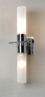 Подсветка для зеркал Lussole Liguria LSL-5901-02