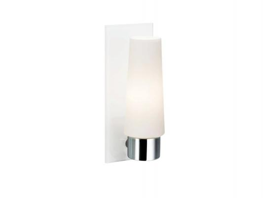 Подсветка для зеркал Markslojd Manstad 104153