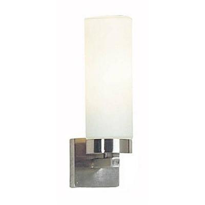 Подсветка для зеркал Markslojd Stella 234744-450712 цены