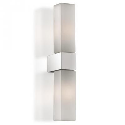 Купить Подсветка для зеркал Odeon Wass 2136/2W