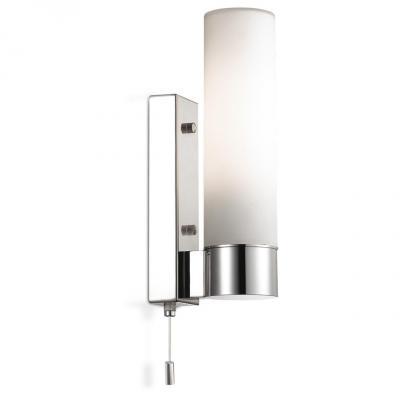 Подсветка для зеркал Odeon Tingi 2660/1W подсветка для зеркал odeon 2035 1w