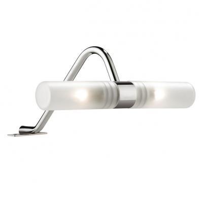 Купить Подсветка для зеркал Odeon Izar 2448/2