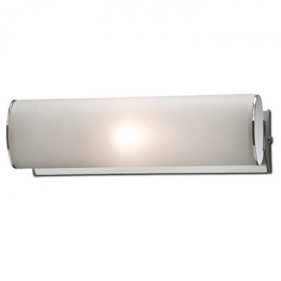 Подсветка для зеркал Odeon Tube 2028/1W подсветка для зеркал odeon 2035 1w