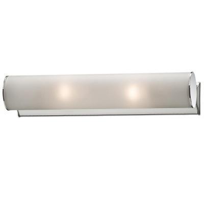 Подсветка для зеркал Odeon Tube 2028/2W
