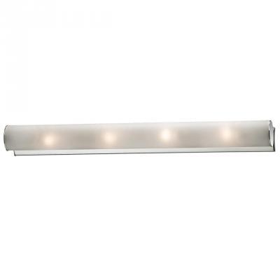 Подсветка для зеркал Odeon Tube 2028/4W
