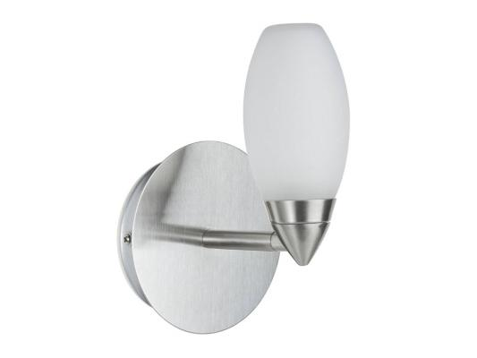 Подсветка для зеркал Paulmann Carina 70352