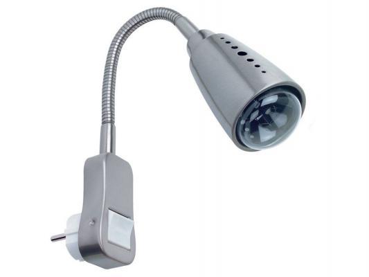 Подсветка для зеркал Paulmann Assistant Flexus 99829