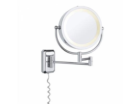 Купить Зеркало с подсветкой Paulmann Bela 70349