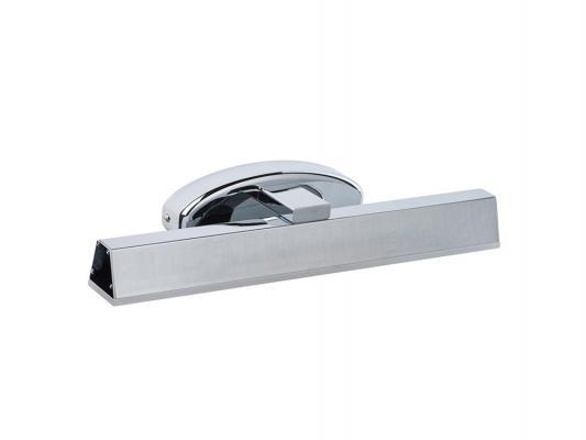 Подсветка для зеркал RegenBogen Life Платлинг 661020901