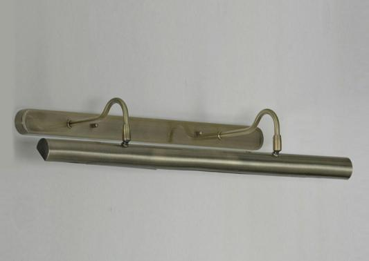 Купить Подсветка для картин Lussole Lido LSQ-0221-04