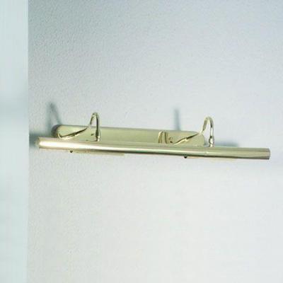 Подсветка для картин Lussole Lido LSQ-0231-04
