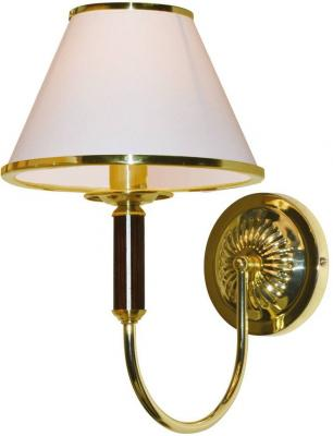 Бра Arte Lamp Catrin A3545AP-1GO
