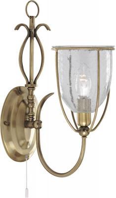 Картинка для Бра Arte Lamp Salvador A6351AP-1AB