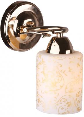 Купить Бра Arte Lamp Ornella A8164AP-1GO