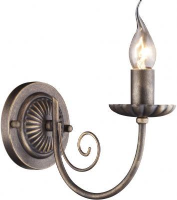 Купить Бра Arte Lamp Dolce A3057AP-1BR